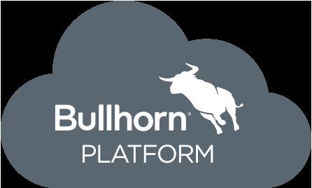 bullhorn ats platform