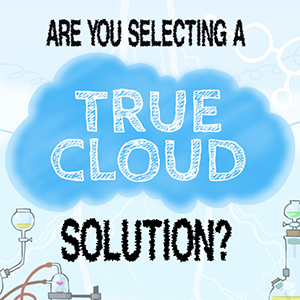 ICON-Infographic-True-Cloud-Infographic-FINAL