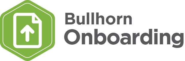 Onboarding-masthead-Onboarding-product-logo