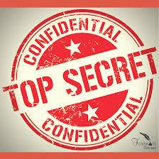 3 confidential