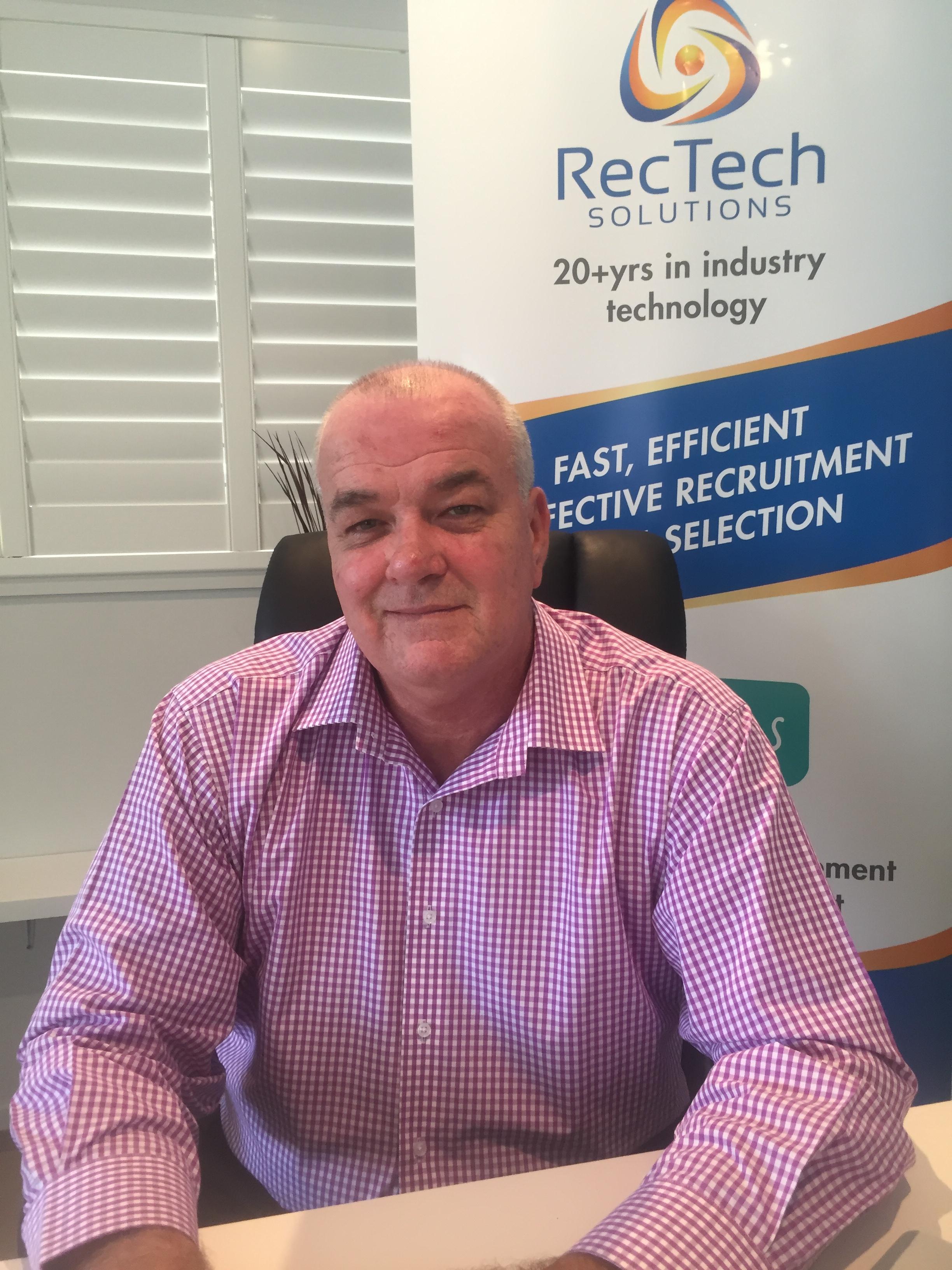 recruitment legislation acts