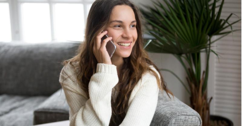 CloudCall Bullhorn integration phonecall