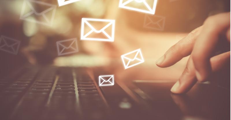 bullhorn email signature