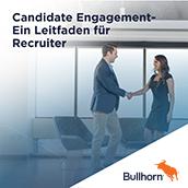 Leitfaden für Candidate Engagement