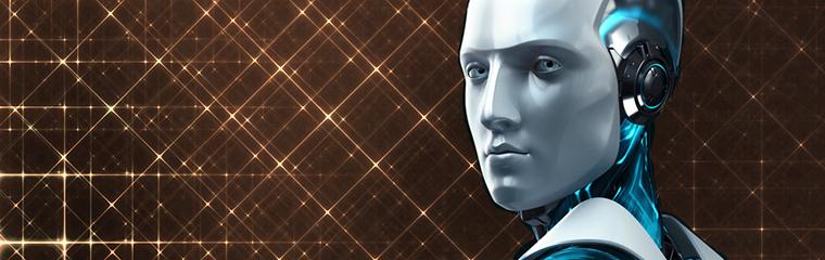 Künstliche Intelligenz im Recruiting