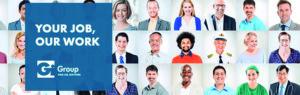 Gi Group entscheidet sich für Recruiting Software von Connexys