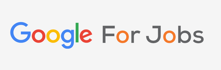 google for jobs in deutschland was bedeutet es f r recruiter bullhorn de. Black Bedroom Furniture Sets. Home Design Ideas