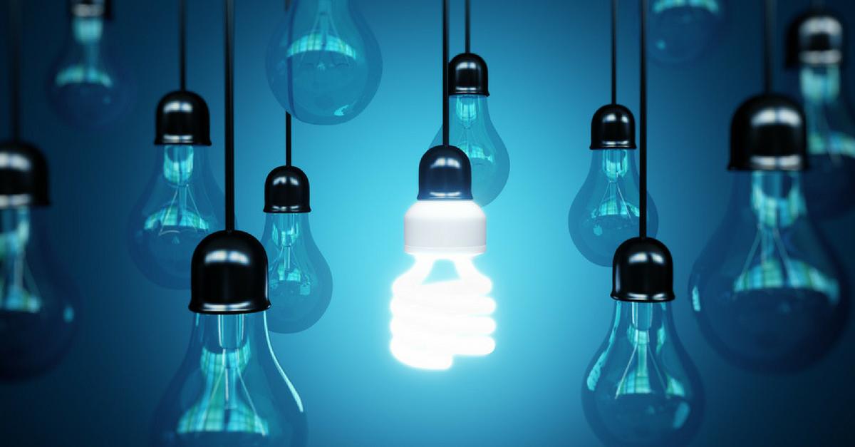 3 Tipps für effizientere Arbeitsvermittlung
