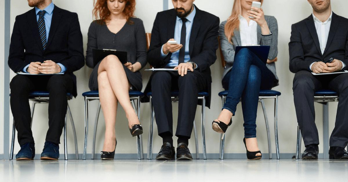 Personalmangel als Personaldienstleister überwinden