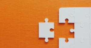 Recruitment productivity puzzle