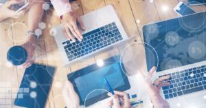 Recruitment Smart Technology