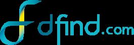 otto workforce logo