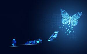 Digitale Transformation I Bullhorn DE