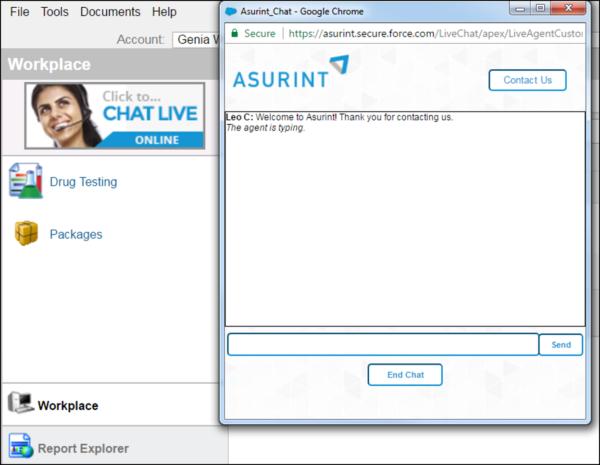 asurint-chat