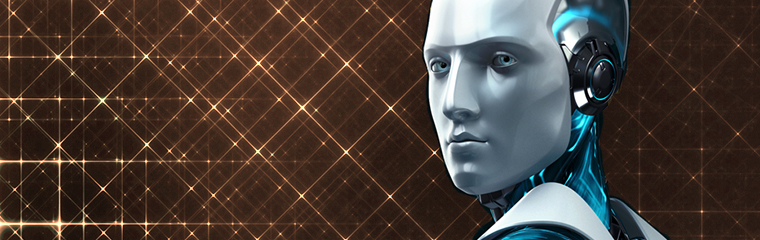 Recruiting Artificial Intelligence