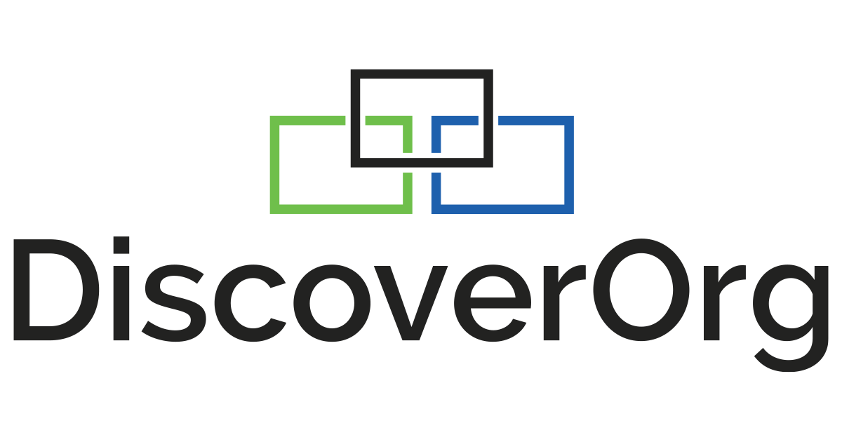Image result for discoverorg