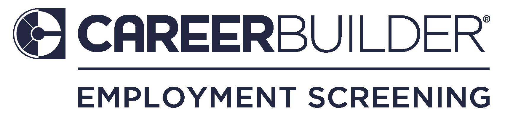 careerbuilder employment screening bullhorn marketplace