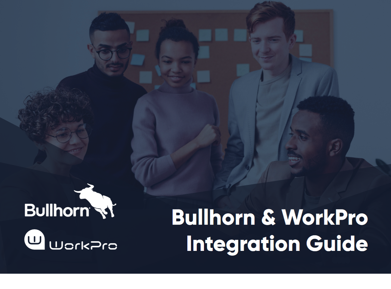 workpro guide