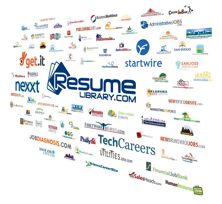 Search Resumes from Across the Web in One Place (2)
