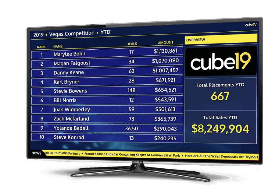 cube19-screens