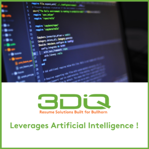 Artificial-Intelligence-