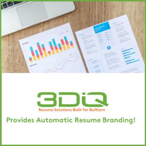 Resume-Branding-3