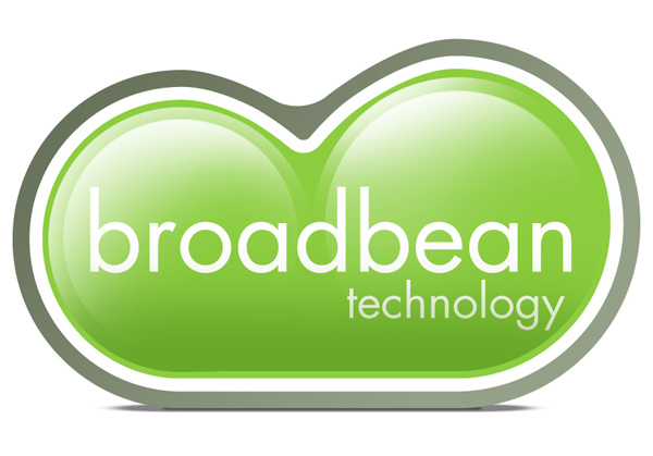 Broadbean Post