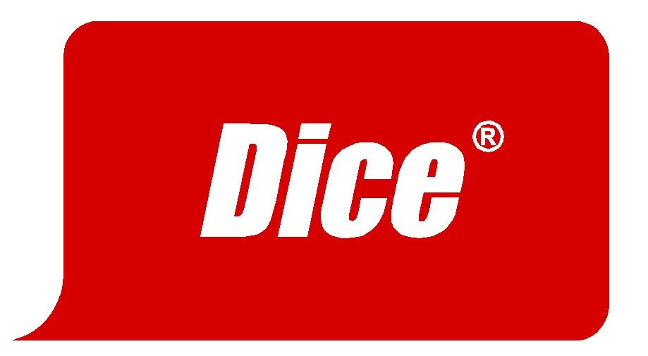 Dice Search