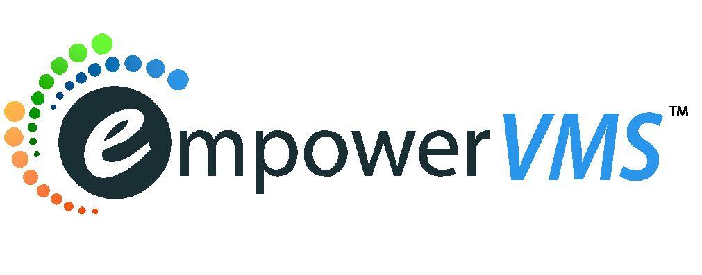 Empower VMS