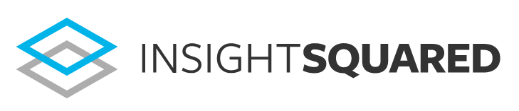 sales analytics tools 2018
