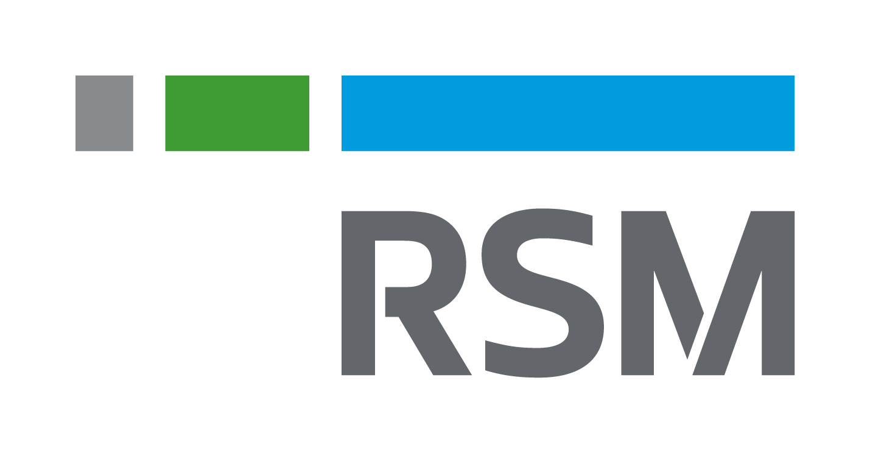 RSM – InTime