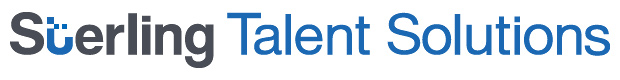 Sterling Talent Solutions I9/E-Verify