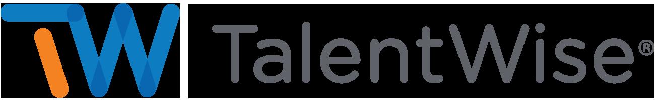 Sterling Talent Solutions I9/E-Verify