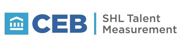 CEB|SHL Talent Measurement