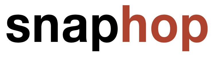 SnapHop