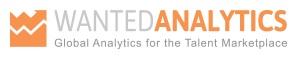 WANTED Analytics