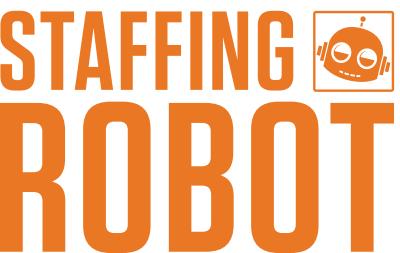 Staffing Robot