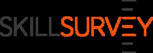 SkillSurvey Pre-Hire 360