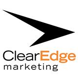 ClearEdge