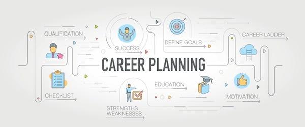 Functioneel beheerder - careerplanning