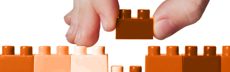 recruitment platform bouwen