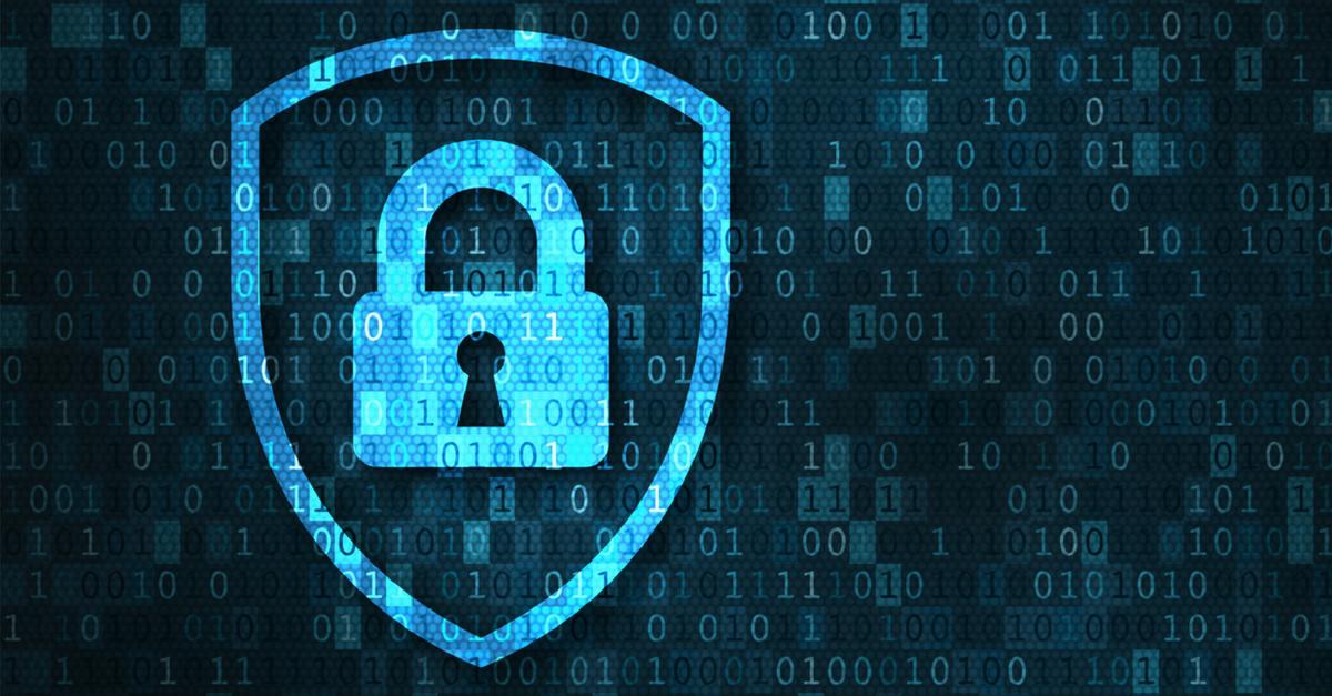 GDPR privacy statements