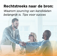 Candidate Sourcing e-book nl thumbnail 222