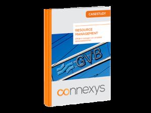 GVB Resource Management