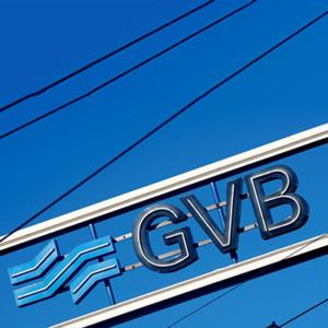 400x400 GVB Resource Management