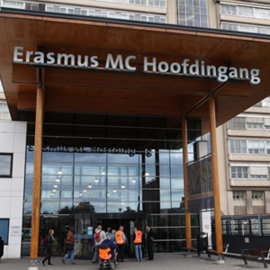 400x400 Erasmus MC, Recruitment en Mobiliteit