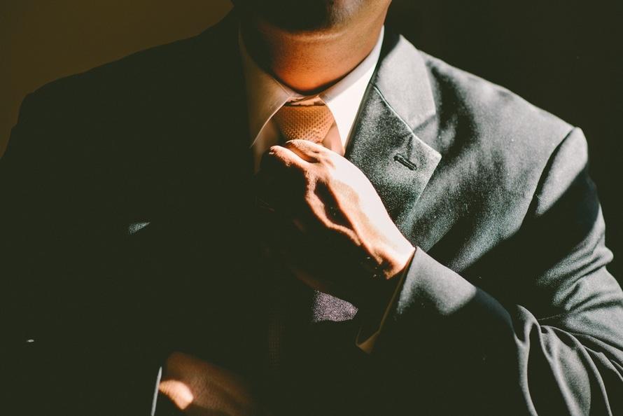 5 Recruitment powertips