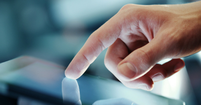 Boost Technologie Recruitment