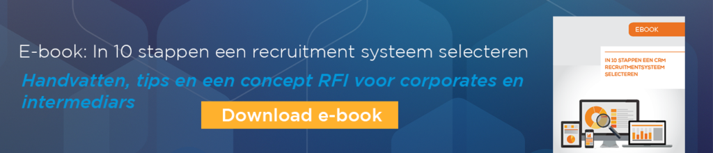 E-book_Recruitmentsysteem_selecteren_CTA