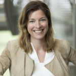 Karin-van-der-Gragt-Young-Capital-269x300